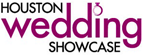 Houston Wedding Showcase