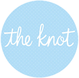 Featured Wedding Venue on TheKnot