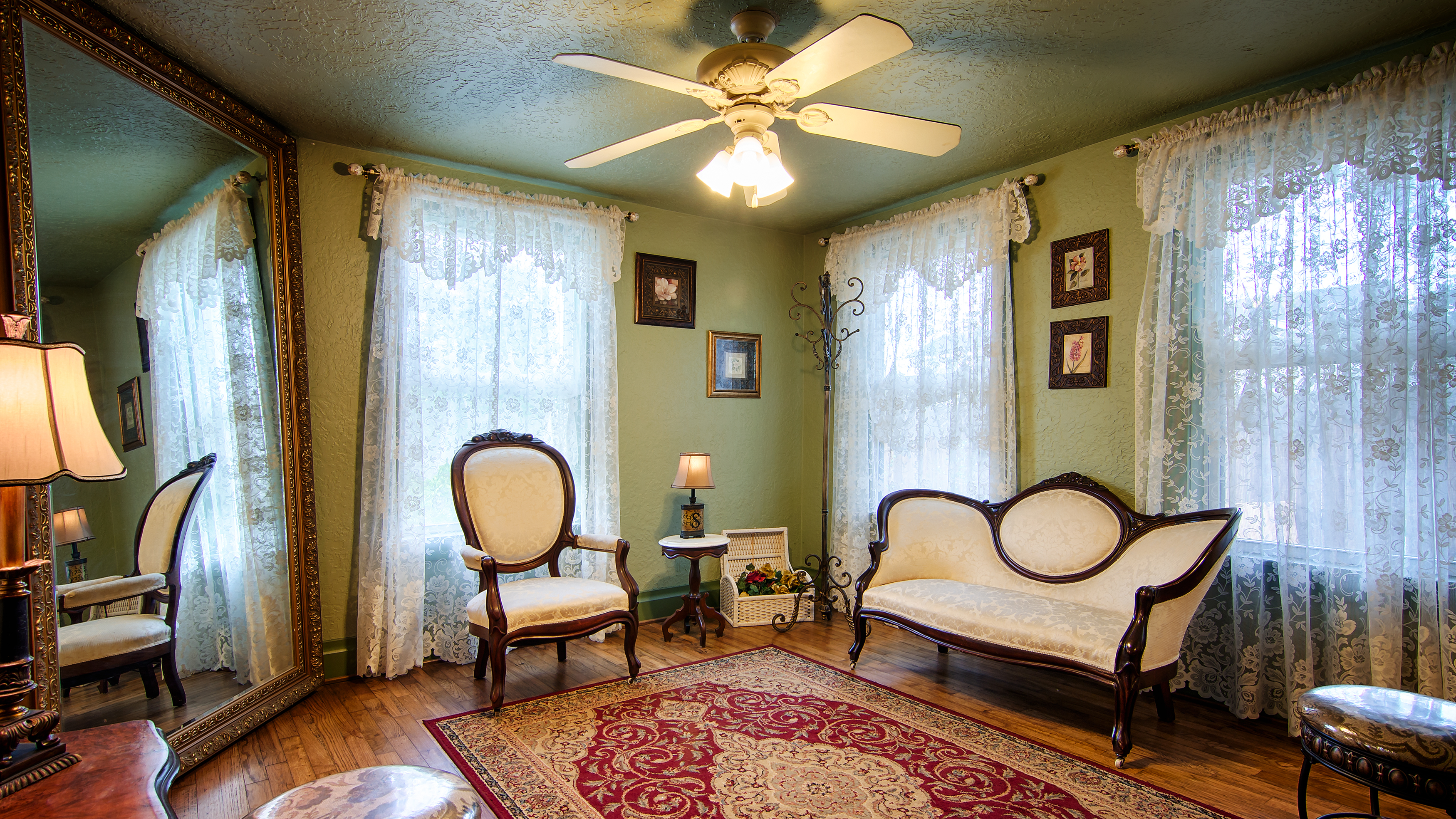 houston bridal suite and bridal cottage