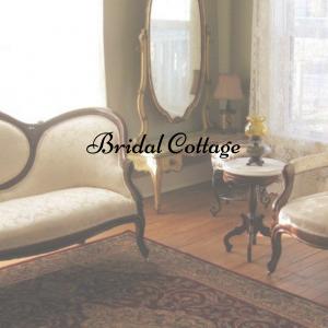 Rustic Wedding, Rustic wedding venue, outdoor wedding venue, rustic barn wedding, barn wedding, western wedding
