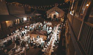 Weddings at Silver Sycamore