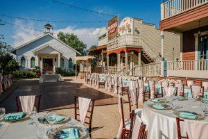 texas destination wedding venue