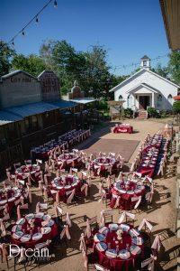 destination weddings in Texas
