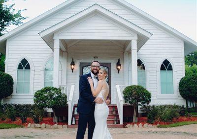 wedding chapel in houston texas